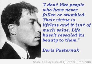 Pasternak-Picture-Quotes