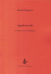 roberto maggiani Angeli_in_volo
