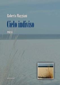 roberto_maggiani_cielo indiviso