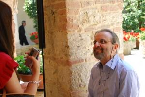 Cesare Viviani Siena Libri