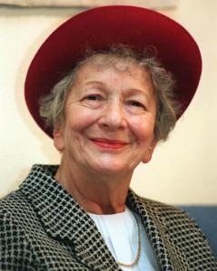 wislawa-szymborska-1923-2012