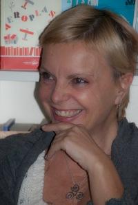 Antonella Zagaroli
