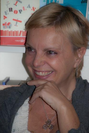 Antonella Zagaroli 20