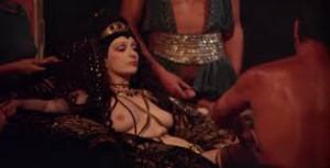 Caligola Film di Tinto Brass 1970