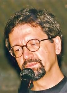 Francesco De Girolamo