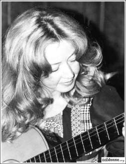 Giuliana Lucchini