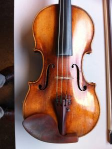 Stradivari 1681