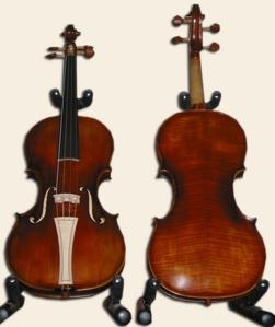 violino_Barroco