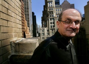Salman-Rushdie-New-York
