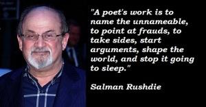 Salman-Rushdie-Quotes-1