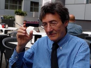 Silvio Aman