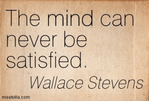 Wallace-Stevens-mind-Meetville-Quotes