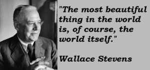 Wallace-Stevens-Quotes-1