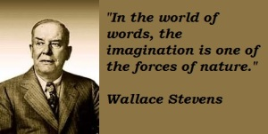 Wallace-Stevens-Quotes-2