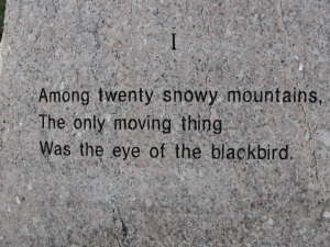 Wallace-Stevens-Walk-Blackbird-1