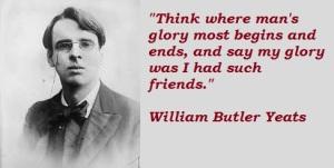 Yeats-Quotes-
