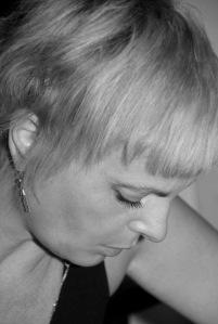 Antonella Zagaroli poetessa