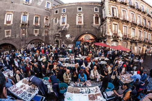 città catania_mercato_pesce_1