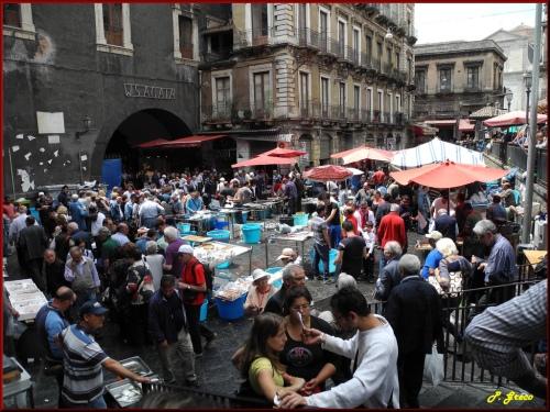 città Palermo Il duomo di Monreale