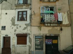 foto di giuseppina di leo, Lisbona