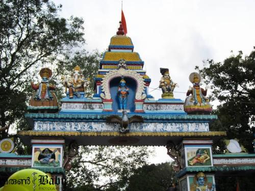 kureepuzha sreekumar 11
