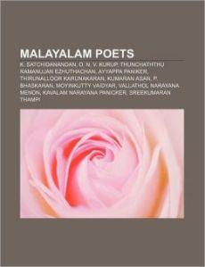 kureepuzha sreekumar copertina