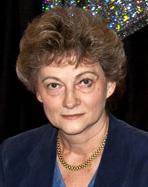 Lucia Gaddo Zanovello