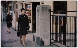 film-belle-de-jour-5-con-catherine-deneuve di L. Bunuel