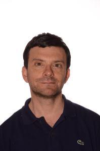 Paolo Carlucci