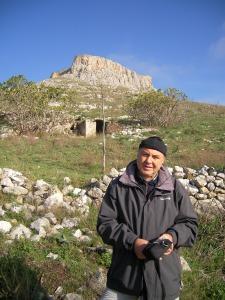 Paolo Polvani, 2013 Murge
