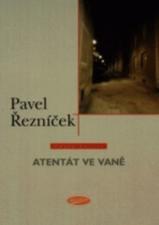 Pavel Řezníček cop 2