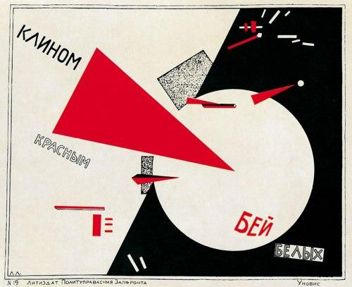rivoluzione d'ottobre 3