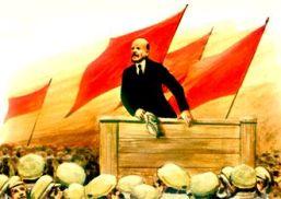 rivoluzione d'ottobre 4