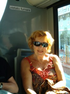 Laura Cantelmo