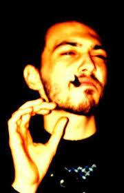 fabrizio pittalis fuma