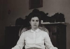Margherita Guidacci