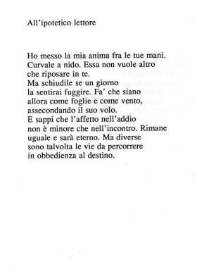 Margherita Guidacci Ipotetico-home1