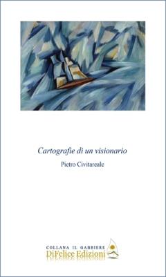 Pietro Civitareale 6