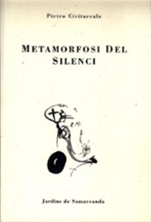 Pietro Civitareale 7