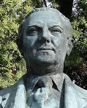 Vitĕzslav Nezval