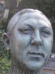 Vítězslav Nezval