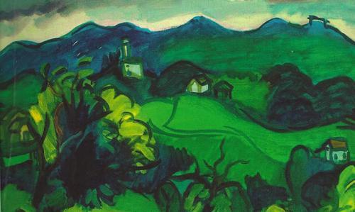 Andrea-Zanzotto di Andre-Aciman-il-paesaggio-come-stato-d-animo
