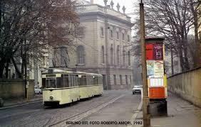 Berlino est 1982