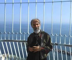 Gezim Hajdari Ancona 2010
