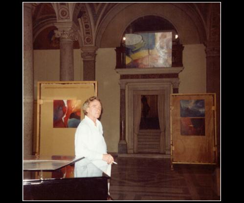 giuseppe pedota 1986