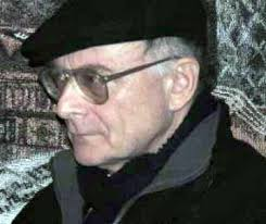 Marek Baterowicz