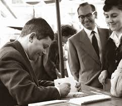 zbigniev herbert 1963