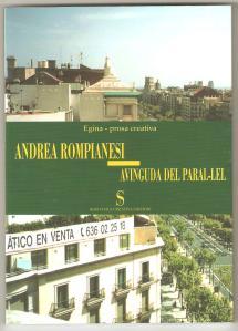 Andrea Rompianesiscanner 031 (1)