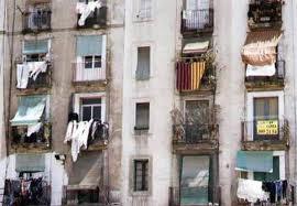 Barcellona Raval