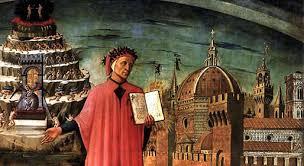 Dante Alighieri 2